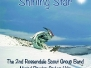 Shining Star Recording